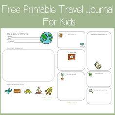 Travel-Journal-Image.jpg 650×650 pixels