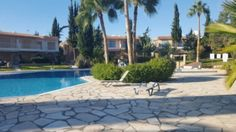Just added!! 2 Bedroom Apartment for sale in Kato Paphos.  Please click the link - http://www.soldoncyprus.com/properties-for-sale/property/6483880-kato-paphos #soldoncyprus #soc #apartment #katopaphos #cyprus #cypruspropertyforsale #propertyforsaleinpaphos - For more properties please visit www.soldoncyprus.com