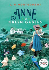 The Complete Anne of Green Gables: The Life and Adventures of the Most Beloved and Timeless Heroine in All of Fiction Books To Buy, I Love Books, Good Books, Books To Read, My Books, Anne Shirley, Anne Auf Green Gables, Anne With An E, Book Aesthetic