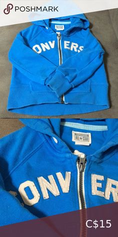 Converse Toddler Boy Jacket Good condition with some pilling on the fabric Converse Jackets & Coats Converse Jacket, Blue Converse, Old Navy Toddler Girl, Toddler Boys, Baby Girl Vest, Blue Denim Dress, Light Jacket, Long Sleeve Tops, Coats