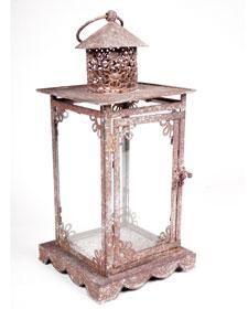 www.etola.net   Sisustus   Lyhdyt ja kynttilät Table, Furniture, Beautiful, Home Decor, Decoration Home, Room Decor, Tables, Home Furnishings, Desks