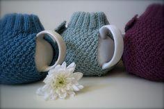 Chullu Tea Cosy Knitting Kit http://www.libbysummers.co.uk/store/p174/CH4_Chullu_Tea_Cosy_Kit.html