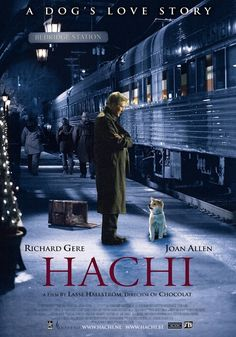 not gonna lie....i cried for the entire last half hour of this movie. most heart-wrenching movie i have EVER seen. like EVER.