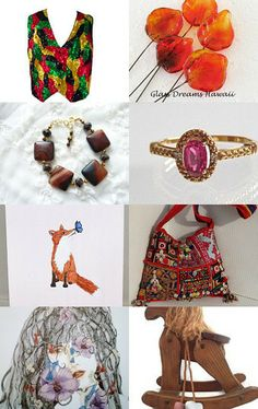"""""""FWB Finds"""" Curated  by Susan Stockwell  @ https://www.etsy.com/shop/FaceTheMosaic Featuring my Rare Vintage Banjara Tribal Hand Embroidered Ethnic Coins,beaded tassels Cowry shells Handbag @ https://www.etsy.com/listing/152833892/rare-vintage-banjara-tribal-hand?ref=tre-2725888360-6"""