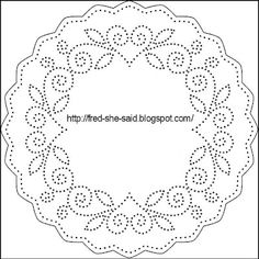 Texas Area together with Free Winter Menu Templates To Print likewise Volleyball together with Stock Vector Violin Vector together with Free Rope Vector Clipart. on string art circle pattern