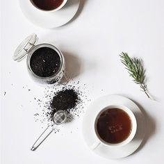 one day, I should drink tea as Jenny and enjoy more slow life   for more inspirations, take a look at her lovely feed @hemtrender