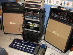 amplifiers - Google