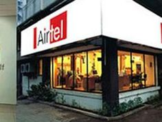 ReviewNex: Airtel opens bookings for Xiaomi Redmi Note