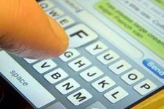 XNSPY é a maneira mais fácil e segura de saber o que seus filhos e empregados estão falando e com quem estão entrando em contato. O XNSPY permite que você verifique remotamente todos os registros de chamadas e a lista de contatos. http://www.blogpc.net.br/2016/11/O-incidente-com-minha-filha-que-me-levou-a-usar-um-software-espiao.html #XNSPY
