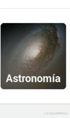 Astroguai!!!