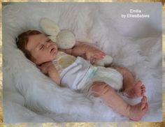 Reborn Baby Dolls, Bebe, Reborn Babies, Reborn Dolls