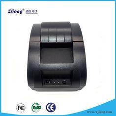 Email:Yvonne@zjiang.com Skype:live:fujuntech Whatsapp:+86 13267195410
