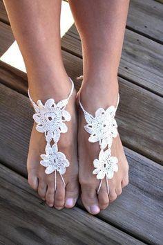 Resultado de imagen de zapatos para pies descalzos