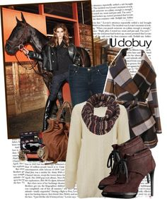 """""""Udobuy"""" by channchann on Polyvore"""