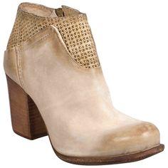 valentina italian shoes