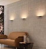 OVISO OLED Wall Mounted OLED Element - Organic Lights -  http://www.organic-lights.com/en/ribag-oviso-oled-wall-mounted-oled-element.html