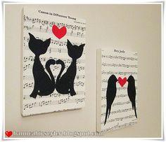 BANUCA BİRŞEYLER: Sevgi.... Sevgi.... Sevgi....