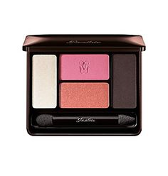Guerlain by Emilio Pucci Ecrin 4 Couleurs Long Lasting Eyeshadow | Bloomingdale's