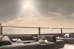 ALL WHEATER LOUNGE FURNITURE