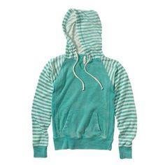 4d929eca86a99 Angel Fleece Sanded Piper Pullover - W15106 Hoodies