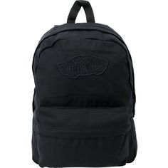 9ba20164588 63 Best backpack images   Backpack bags, Backpacks, Backpack