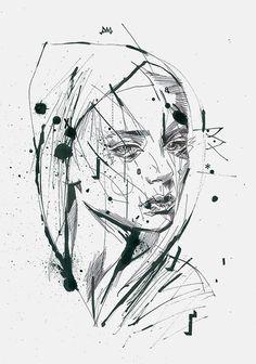 Ben Tour... | Kai Fine Art
