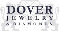 Dover Jewelry & Diamonds carries Antique and Estate Fine Jewelry collections featuring Vintage to Contemporary unique pieces online. Contact our team of experienced Gemologists to Buy, Sell, Trade or Consign your Fine Jewelry. Platinum Diamond Rings, Emerald Cut Diamonds, Sapphire Diamond, Diamond Jewelry, Diamond Cuts, White Sapphire, Antique Jewellery Online, Antique Jewelry, Vintage Jewelry