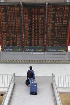 #numérique: l'Europe a-t-elle encore un destin mondial? >http://ow.ly/3kT9uB