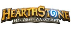 Logo - Characters & Art - Hearthstone: Heroes of Warcraft