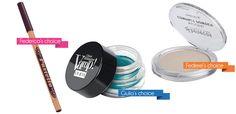 http://www.fashiondupes.com/2013/10/the-best-of-september.html #september #makeup#beauty#fashion #bestof