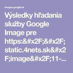 Výsledky hľadania služby Google Image pre https://static.4nets.sk/image/11-71911-1600/rucne-robeny-umelecky-obraz-z-velmi-stareho-dreva-45717493-p.jpg