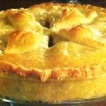 Torta Pasqualina Come si fa La torta Pasqualina è tipica del periodo pasquale. E' una torta salata classica della cucina ligure, ma conosciuta e preparata in tutta l'Italia per Pasqua.