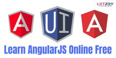 Sharing the UI router between AngularJS and Angular 6 Dependency Injection, Apple Os, Web Development Tutorial, Objective C, Mobile App Development Companies, Web Application, Mind Blown, Product Launch, Coding