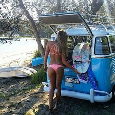 #караванинг #camper #camping #caravaning by our_caravaning