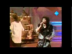▶ Tora zo - Elpida - Eurovision songs with live orchestra - YouTube