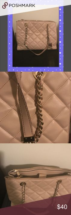 Aldo Purse Quilted purse Bags