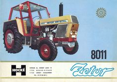 FOTO_4_ZETOR My Childhood, Agriculture, Irish, Advertising, Vintage, Retro, Tractors, Tractor, Irish Language