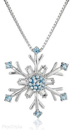 135 Besten Schmuck Bilder Auf Pinterest In 2018 Bracelets Jewelry