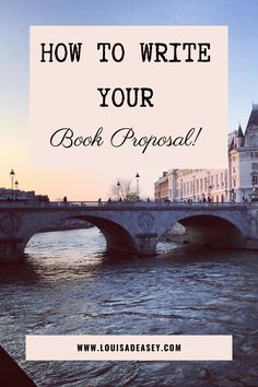 If you're pitching a nonfiction you'll need to write a book proposal. Read this blog to learn what you need to include for a knockout book proposal that catches a publisher's eye! #memoir #nonfiction #querytips #publishing #bookproposal