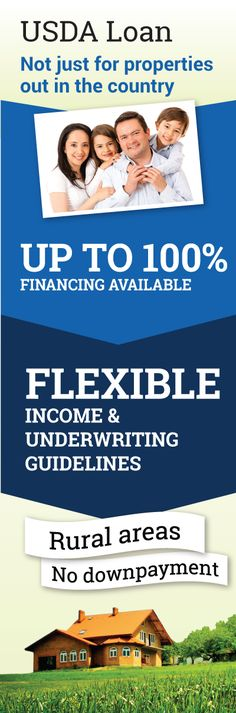 2014 USDA Income Requirements, income, maps for eligible USDA Loans in Kentucky, Property eligibility USDA, Rural Housing Guidelines, USDA