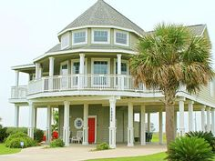 Gorgeous Beach House With 2 Living Rooms - VRBO