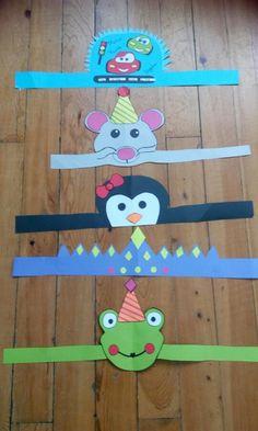 #taç #penguen #kurbağa #mouse #frog #araba #car #doğum #günü #taçi