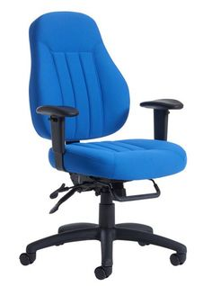 31 best comfortable and stylish office chairs images in 2019 rh pinterest com