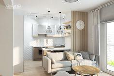 Квартира-студия: дизайн интерьера | VK