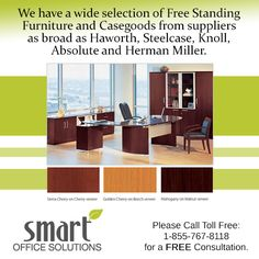 Better Than New - Pre-owned, A-grade Panel & Storage Systems Smart Office, New Furniture, Custom Design, Range, Storage, Free, Home Decor, Purse Storage, Cookers