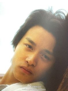 Leslie Cheung Anita Mui, Leslie Cheung, Image Collection, Supermodels, Beautiful People, Photo Paint, Singer, Actors, My Love
