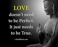 #buddha#love#quotes#peace #PsychologyQuotesThoughts
