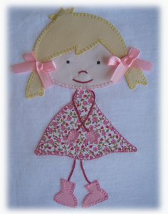Hobbies And Crafts, Diy And Crafts, Crafts For Kids, Girls Quilts, Baby Quilts, Doll Patterns, Quilt Patterns, Book Quilt, Homemade Gifts