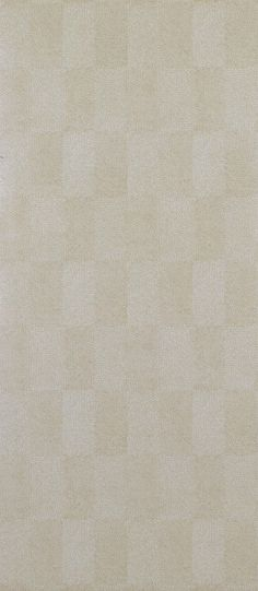 Sample Lamella Wallpaper in Tan from the Lucenta Collection by Osborne & Little Tan Wallpaper, Osborne And Little Wallpaper, Wallpaper Online, Iphone Wallpaper, Walk In, Cute Patterns Wallpaper, Aesthetic Colors, Burke Decor, Vinyls