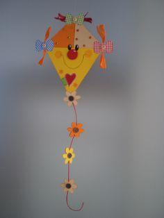 http://de.picclick.com/Fensterbild-lustiger-Drache-gelb-Sommer-Herbst-Dekoration-282066880226.html